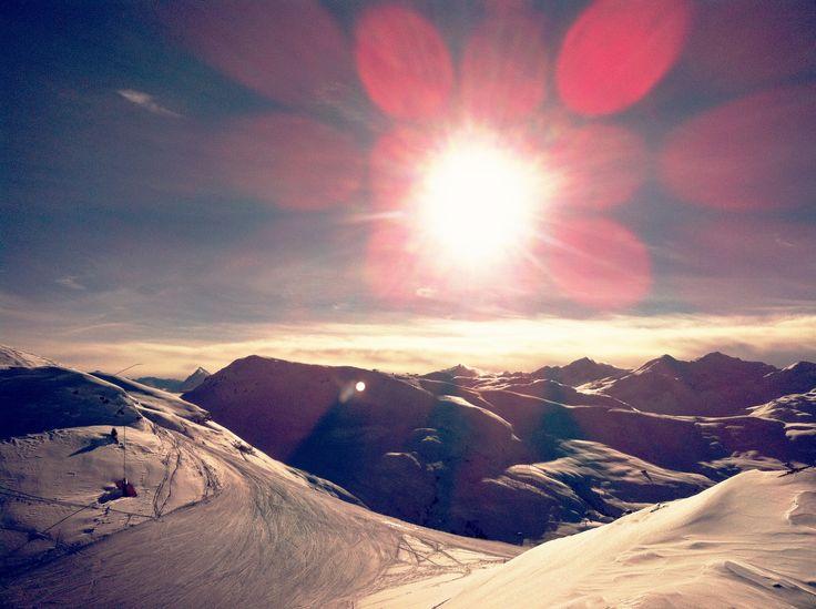 #Switzerland #alps #mountain #snowboard #height #view #альпы #горы #сноуборд #вид #швейцария