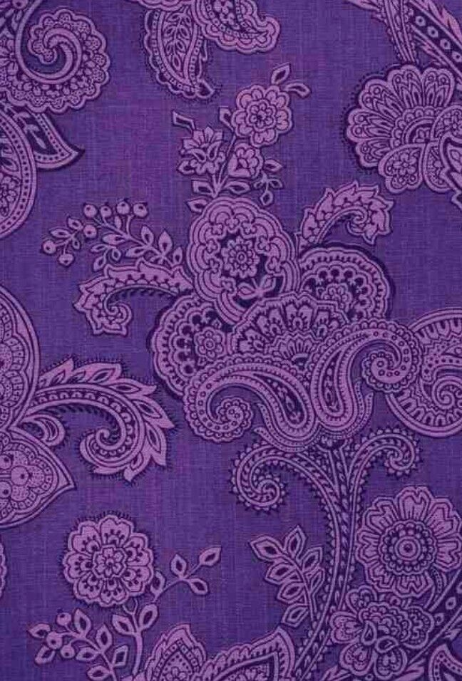 13 Best Retro Wall Coverings Images On Pinterest Aubrey