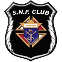 FC San Nicolaas - Aruba (subiu) (caiu)