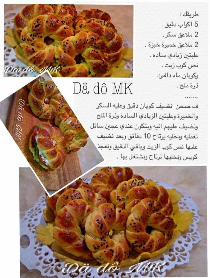 Pin By Noor Alhuda On Food Food Meat Bread