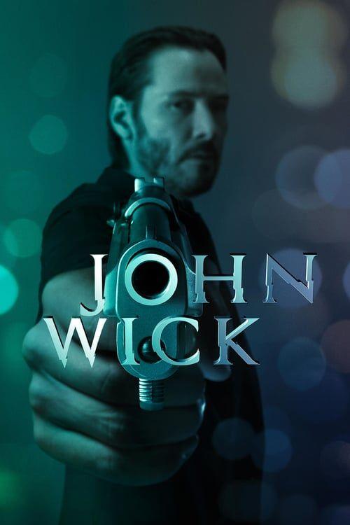 free movie john wick 2014