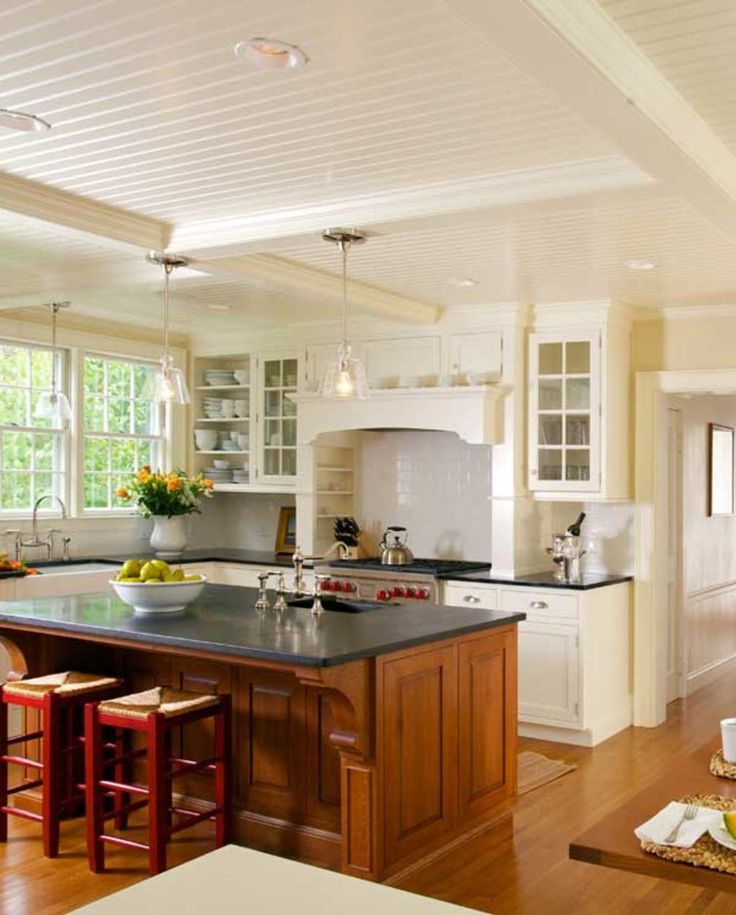25 Best Domestic Kitchens Commercial Gear Images On: Best 25+ Cape Cod Kitchen Ideas On Pinterest
