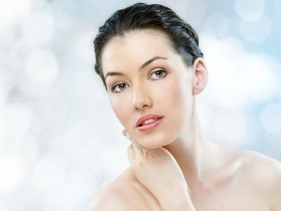 Sound Beauty Information For Anti-Aging Skin Care That Will Help Your Skin - By Beginning Now