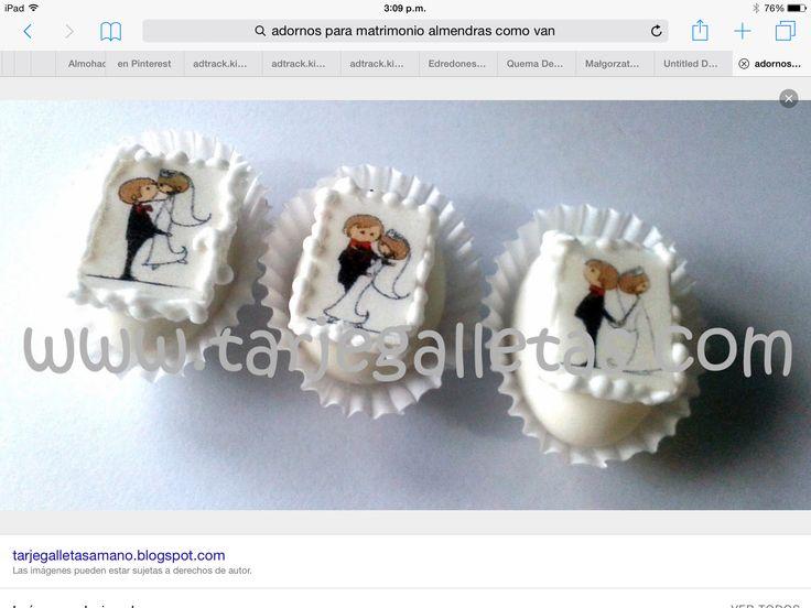 1000+ images about Recordatorios matrimonio bautizo y otros on ...