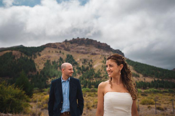 fotografo de casamiento en el mangrullo fly rio limay bariloche_09