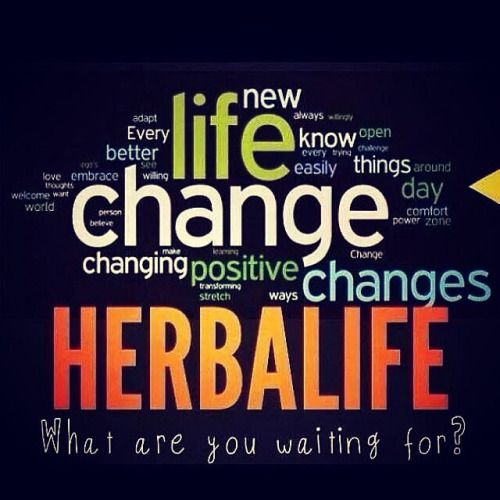 Herbalife Quotes Fascinating 15 Best Herbalife Quotes Images On Pinterest  Herbalife Quotes