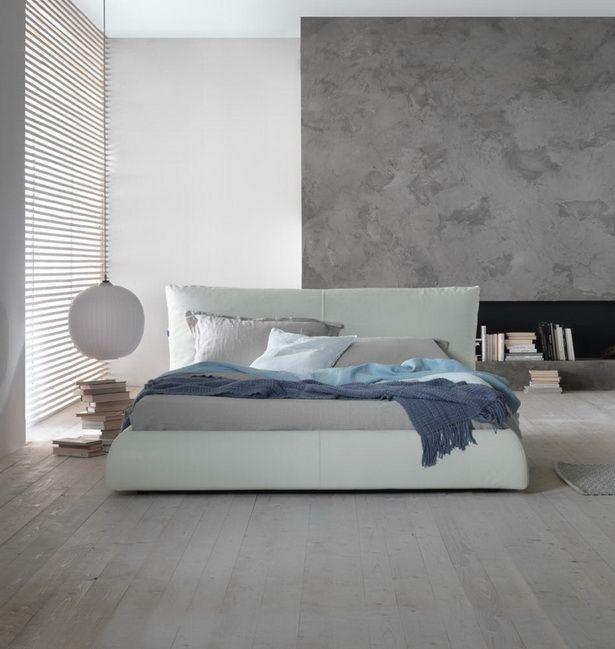 Die besten 25+ Bachelor Schlafzimmer Ideen auf Pinterest - italienische einrichtungsideen schlafzimmer mobel