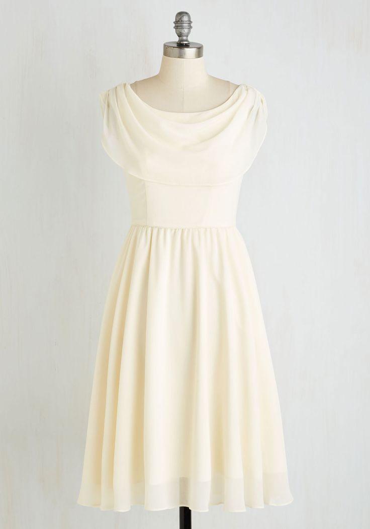586 best diy wardrobe images on pinterest for Ivory wedding dress meaning