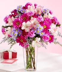 Anniversary Surprises  http://www.a1cityflowers.in