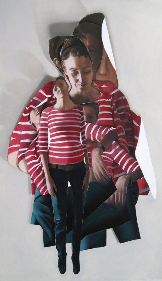 Vesna Bursich painting (8)