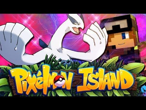 http://minecraftstream.com/minecraft-episodes/shadow-lugia-pixelmon-island-season-2-episode-8-minecraft-pokemon/ - SHADOW LUGIA?! - Pixelmon Island Season 2 Episode 8 (Minecraft Pokemon!)  Minecraft – Pixelmon Island Season 2! My Twitter – https://twitter.com/KYR_SP33DY Like the video to support Crewcraft Season 3! MEMBERS ━━ SideArms – https://www.youtube.com/SideArms4Reason Ali – https://www.youtube.com/user/MoreAliA Acidicblitzz –...
