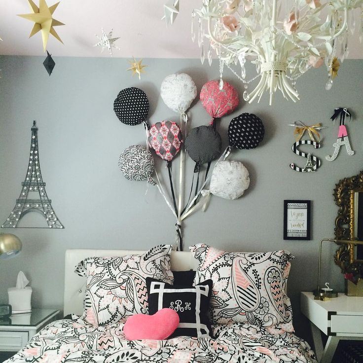 Little Girls Bedroom Paint Ideas Paris Bedroom Black And White Cool Bedroom Colours Paint Bedroom Ideas Master Bedroom: 25+ Best Ideas About Preteen Girls Rooms On Pinterest