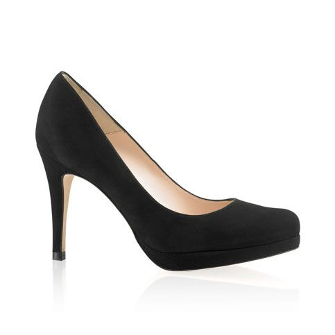 16 Best Russell And Bromley Images On Pinterest