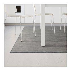 47 best images about ikea furniture on pinterest. Black Bedroom Furniture Sets. Home Design Ideas