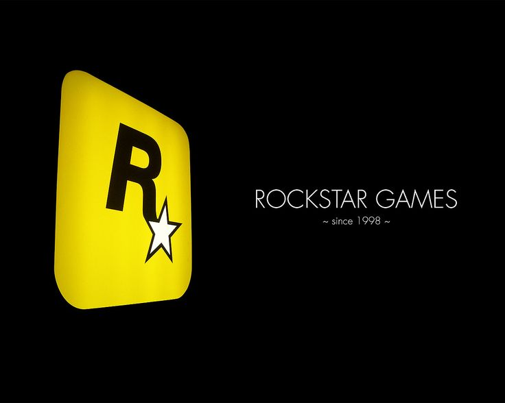 Rockstar Games | Rockstar Games anuncia Rockstar Games Collection: Edition 1 | Xtreme ...