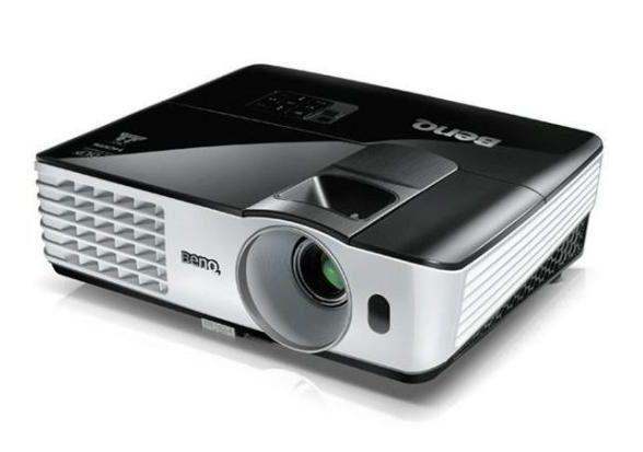 Videproiettore Benq MX661 | Digiz il megastore dell'informatica ed elettronica