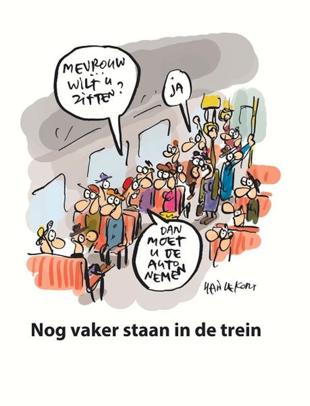 Hein de Kort, www.heindekort.nl