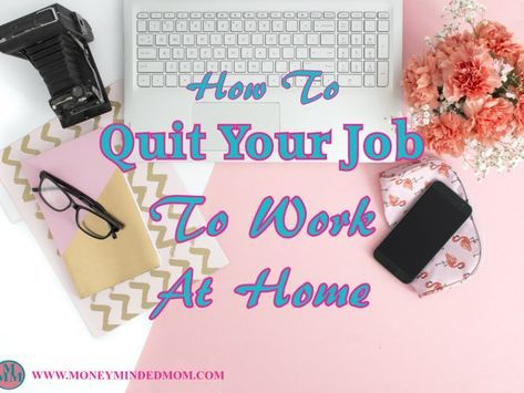 The  Best Quitting Your Job Ideas On   Working For