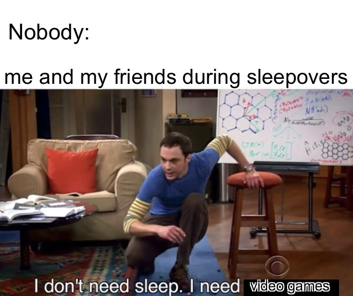 I Don T Need Sleep I Need Video Games Diy Gartendeko Herr Der Ringe Gartengestaltung