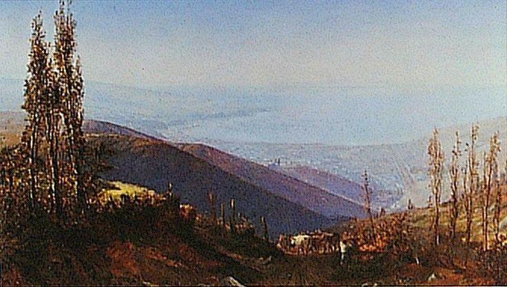 Fotos de pinturas de Somerscales - Buscar con Google