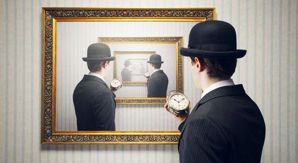 7 nejrozšířenějších iluzí