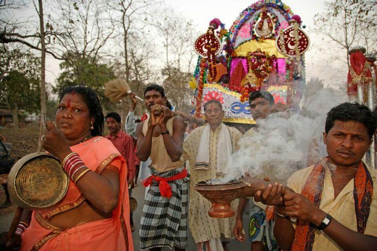 Sukma yearly fest