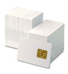 http://www.idsuperstore.com/blank-id-cards-high-security-cards-c-1_1860.html High Security Cards blank pvc cards #blankpvccards #blankplasticcards