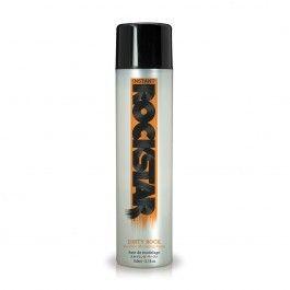 HAIR 2 GO - Instant Rockstar - Dirty Rock Flexible Moulding Paste 150ml, $19.95 (http://www.hair2go.com.au/instant-rockstar-dirty-rock-flexible-moulding-paste-150ml/)