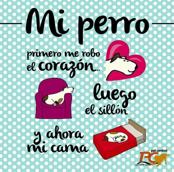 Por siempre! <3