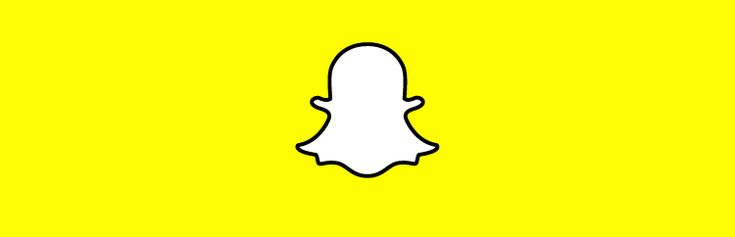 Snapchat New Tools Let Brands See Performance of Geofilter Ads