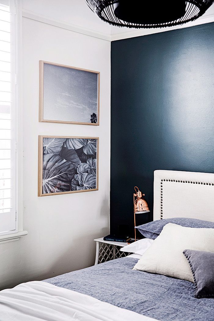 25 best ideas about bright paint colors on pinterest - Bright paint colors for exterior house ...