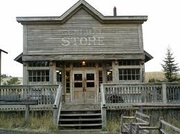 Western Blog, Western Short Stories, Western Authors, Old Western Movies and Cowboy Poetry