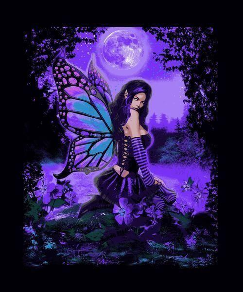 Full Moon Fairy Grande 23dcb892 Abcb 4a59 B6ef 608c0e965e77