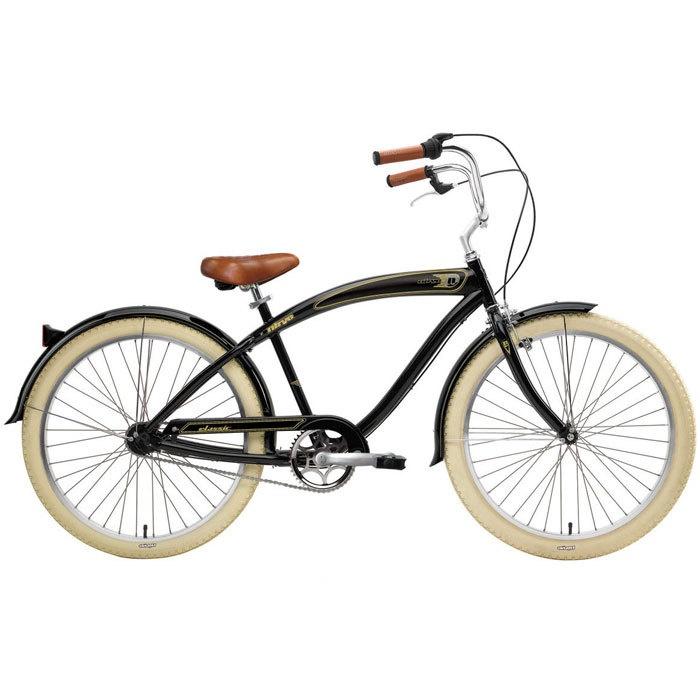Mens Cruiser Bikes 4