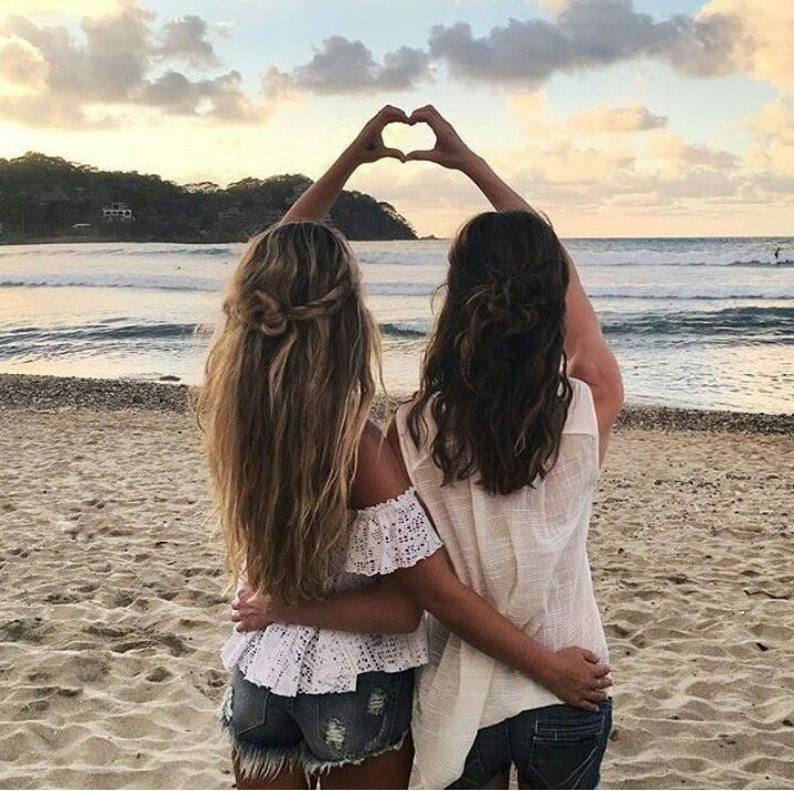 Me and my bestie are gonna do this one day. – Lady of Shadows