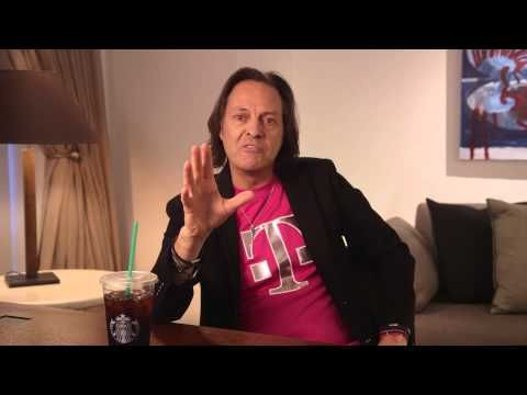 T-Mobile Announces Smartphone Equality Program For Loyal Customers | Gadget Reviewed|Smartphones|Tablets|Computers