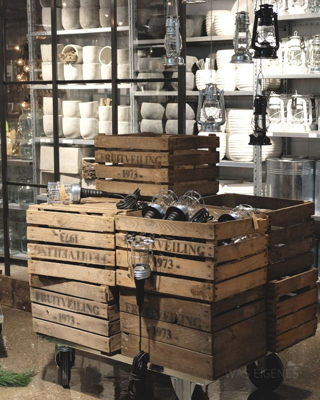 Granit Köln 44 best images about köln on