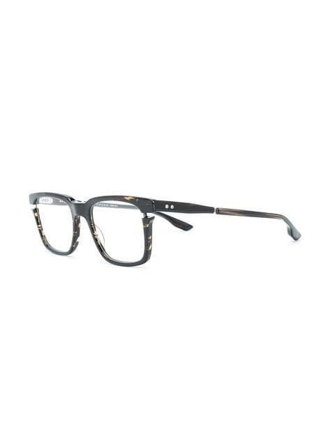 250bdb4d1834 Dita Eyewear Avec Glasses in 2018