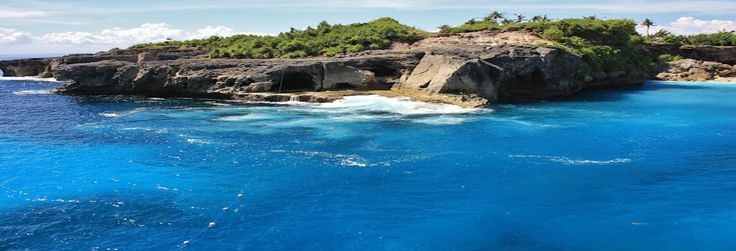 Lembongan, #Indonesia guides and travel Information for Muslim Travellers   HalalTrip. www.halaltrip.com