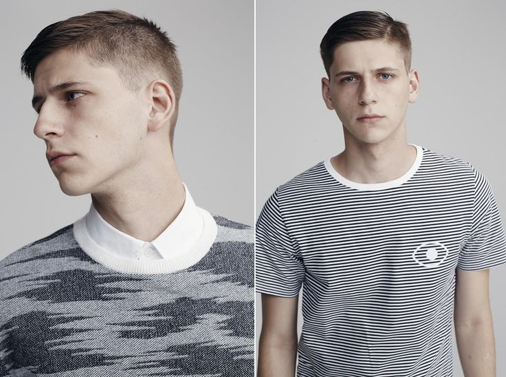 Tony Gorani   Albanian Model     Male Models