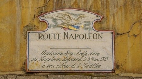 88 best monumenti e targhe commemorativi dell 39 era napoleonica images on pinterest. Black Bedroom Furniture Sets. Home Design Ideas