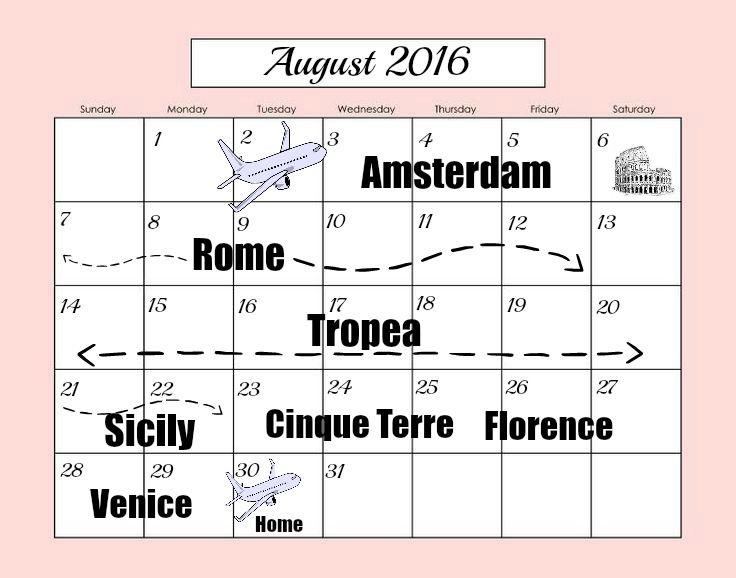 The 25 best Map of tuscany italy ideas on Pinterest  Tuscany