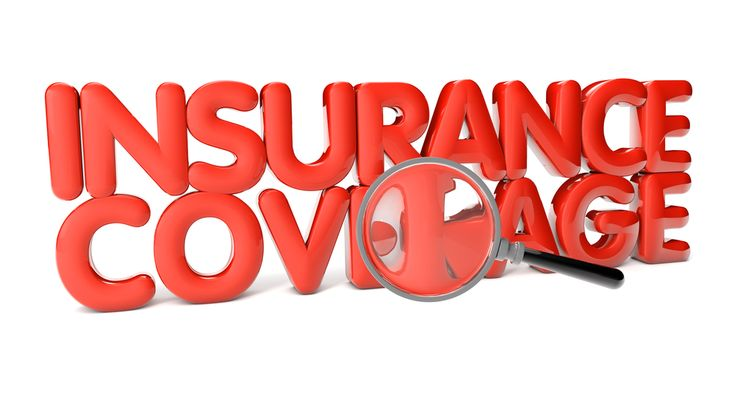 Insurance Coverage Critical illness insurance is a relatively new type of policy that is frequently misunderstood. Today, we will clarify what it is