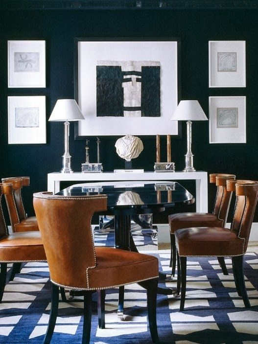 LDV Top 10 Dining Room Chairs