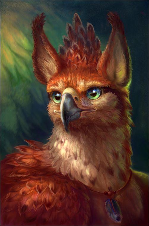 Foxflight: red hawk/fox, female, warrior, mature, thinks herself above most of her clan mates