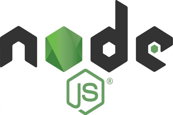 Why every web developer should know Node.js