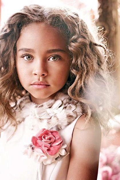 69 Best Biracial Babies Images On Pinterest  Beautiful -4221