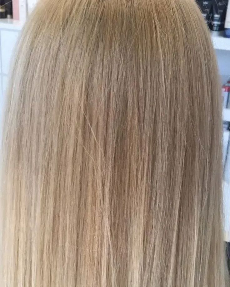 65+ Awesome Blondes Hair Color Ideas