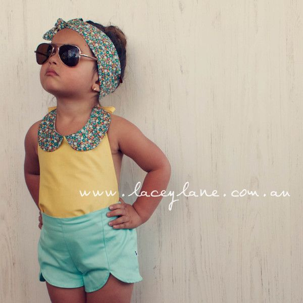 Best 25  Fashionista kids ideas on Pinterest | Kids fashion, Kids ...