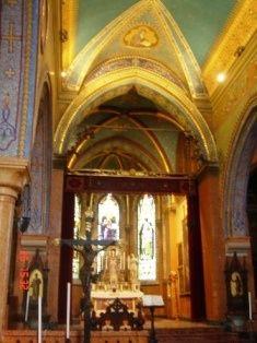 Abbazia di San Lazzaro degli Armeni - Venezia